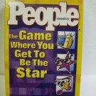 People Weekly Game