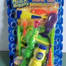 Super Miracle Bubbles Super Set