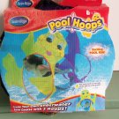 Swim Ways Pool Hoops