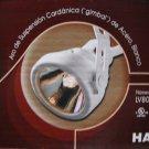 Cooper Lighting Halogen Track Lighting Kit 12v Linea System