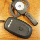 XBox 360 Microsoft Live Wireless Headset