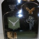 Halo Reach Xbox 360 Gift Set - Green