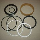 Toyota Forklift Seal Kit Part #04652-10191-71