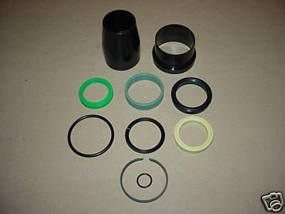 Hyster Forklift Seal Kit Part #1355714