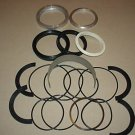 Hyster Forklift Seal Kit Part #250933