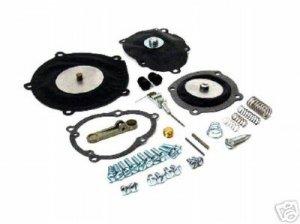 Beam Model 60 Vaporizer Repair Kit Part #LPG-1042