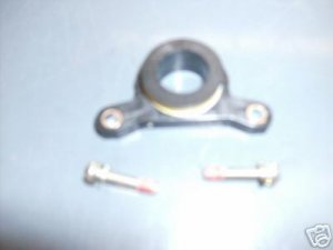 Yale Forklift Pick-Up Coil Part #901953806