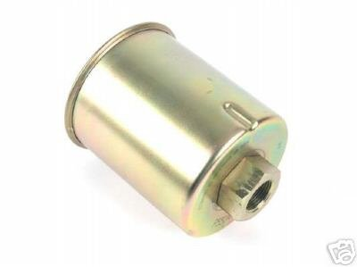 Forklift Hydraulic Filter Part #83-242