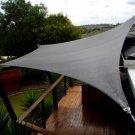Balcony Shade Cover