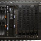IBM Blade Center S Chassis (88861TU) *Factory Refurbished*