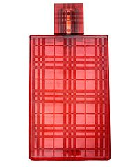 Burberry Brit Red  1.0 oz