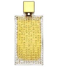 Cinema Perfume by Yves Saint laurent  1.6 oz NIB
