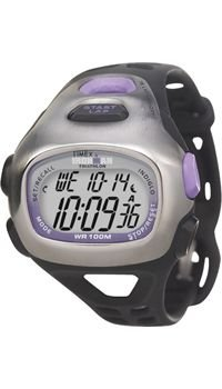 Closeout TIMEX Men's Watch T5E451