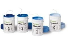Dental ROEKO StayPut Retraction Cord - Free Shipping