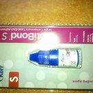 Dental OptiBond  S Refill 6ml/75gr  Bottle
