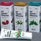 Dental Tooth Mousse By GC - 5pcs !!! Free Shiiping