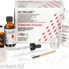 Dental GC Reline Standard Package - Free Shipping
