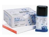 Dental GC Fuji LINING LC Paste Pak Free Shipping