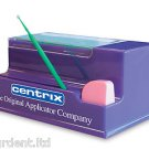 Dental Micro Applicator Dispenser by Centrix - Free Shipping