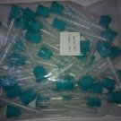 Dental  48 Blue Tips -  FREE SHIPPING