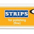Dental Strips For Polishing - 100pcs