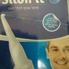 Dental Silon It Irrigator Oral Care&Cleaning Water 3 Oral Jet (Waterpik)