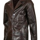 Supernatural Dean Winchester Leather Jacket