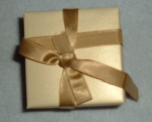 Jolee's By You Madison Gift Box