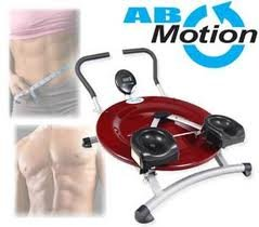 AB CIRCLE PRO with GIFTS and $5 GIFT CARDS