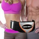 Vibro Shape Massager to Lose Weight with GIFTS