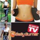 Belly Burner Belt as Seen On TV