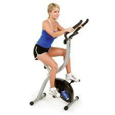 Body Flex X-Bike