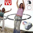 Massage Hula Hoop