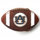 Auburn Tigers NCAA Bergamot Belt Buckle