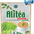ALITEA Premix Tea Drink with Tongkat Ali 4 in 1