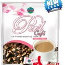 Premix Coffee Drink with Kacip Fatimah The Best Seller Ever Great Taste