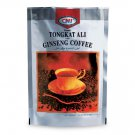 CNI Coffee Tongkat Ali with Ginseng Coffee