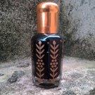 Pure Malaysia Gaharu Agarwood Aloeswood Oud Oil - 12ml