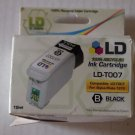 LD-T007 IND CARTRIDGE COMPATIBLE W/ STYLUS 1270, 1280