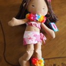 Island Friends Malia Doll