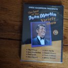 The best of Dean Martin Variety Show Volume 13
