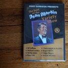 The best of Dean Martin Variety Show Volume 9