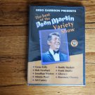 The best of Dean Martin Variety Show Volume 10