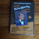 The best of Dean Martin Variety Show Volume 8
