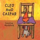 Cleo and Caspar