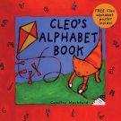 Cleo's Alphabet Book