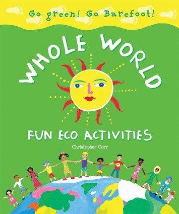 Whole World Fun Eco Activities