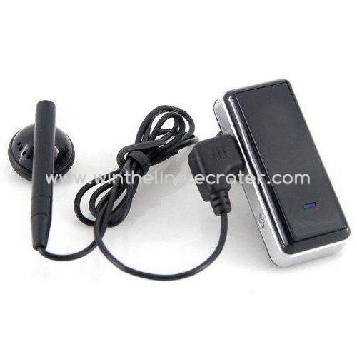 Wireless Stereo Bluetooth Headset Headphone Earphone A11 Freeshipping