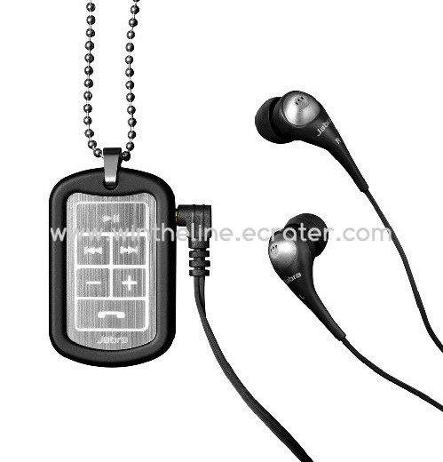 Bluetooth stereo Headset BT3030 Headphone Earphone Free Shipping