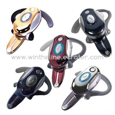 Free shipping H700 wireless bluetooth Headset For Motorola New